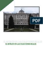 Retratos Reales. Exposición en el Palacio Real