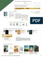 MAPOCHO (EBOOK) - NONA FERNANDEZ, descargar el eBook.pdf