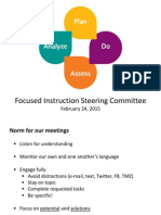 february 24 focused instruction steering committee  v2
