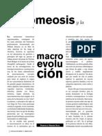 macroevolucion.pdf