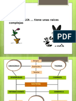 power-ecologia jhgkhgj.ppt