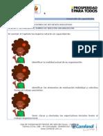 Guía Metodológica Sesión 1- Refuerzo Asociativo_2014 01 17