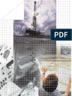 Planning of enhanced oil recovery methods