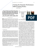 IEEE Transactions on Instrumentation and Measurement, Vol. 56, No. 6