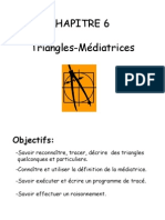 36627478cours-chap-6-triangles-mediatrices-ppt.ppt