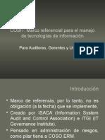 7823936-Cobit-4-Resumen.pptx