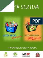 coleta_seletiva.pdf
