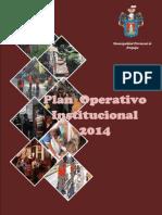 poi_2014.pdf
