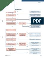 MOTCUADCASTpractica25 Diagnosis LOE p185-192