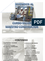 1ra. Clase 11Va. Promocion Curso-Taller Maestro Constructor.pdf