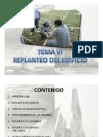 2da. Clase 11va. Promocion Curso-Taller Maestro Constructor.pdf