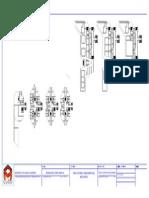 pdf hotel
