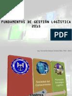 1-Fundamentos de Logística.pdf
