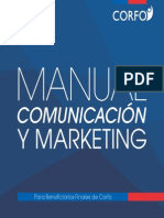 Manual de-marca Beneficiarios