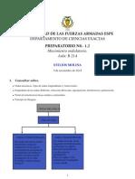preparatorio 1.2 fisica II