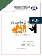 Mercado Meta