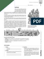 coyuntura.pdf