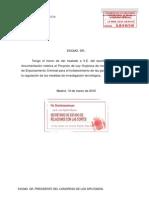 Projecte LECr_2015