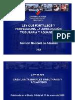 Presentacion Tta