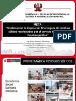 MINAM manejo de residuos sólidos con EPS EC RS.pdf