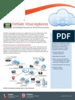 FortiGate-VM01