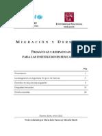15 UNICEF - UNLA - Migracion y derechos - preguntas y respuestas para instituciones educativas vf.pdf
