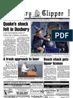 Duxbury Clipper 2010_27_01