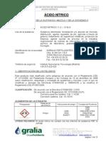FICHA TECNICA ACIDO NITRICO.pdf