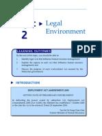 20140225043242_Topic 2 Legal Environment