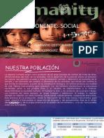 COMPONENTE SOCIAL (1) (2)