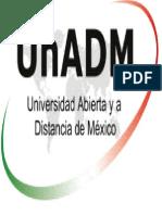 SDHU_U1_EA1_JABS
