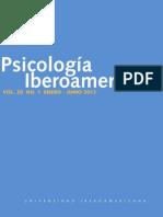 PSIC_IBEROAMERICANA20-1