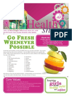 girls-on-the-run-healthy-snacks-flyer