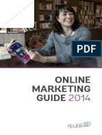 Online Marketing Guide 2014