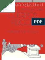Física Para Todos - Libro 1 - Cuerpos Físicos