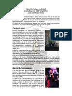 Bio-Instructores-Completa Update Marzo 2015