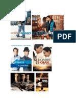 movies.docx
