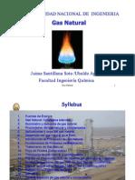 Gas Nat Curso2008II Parte I