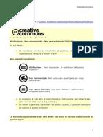 I Concetti Di _forma_ e Di _materia_ in G. - A.M. Nunziante