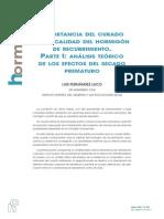 Importancia del curado del hormigon.pdf
