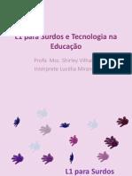 L1 para Surdos.pdf