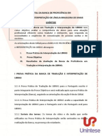 edital2edicao.pdf