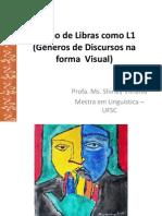 docencia L1.pdf