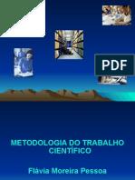 metodologia1