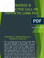 protective call