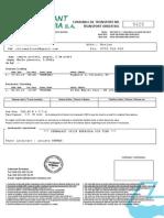 5625 Ploiesti - Epernay  M&N DANTRANS.pdf