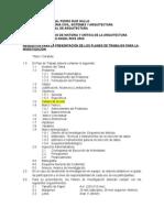 RequisitosPlanInvestigación