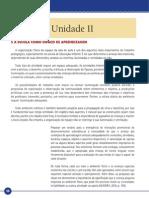 Orientação e Práticas Em Projetos Na Infância_Unidade II(1)
