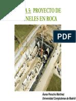 completo(cohesion, a. friccion interna , ejercicios).pdf