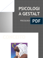 psicologiagestalt-130510202154-phpapp01.pptx
